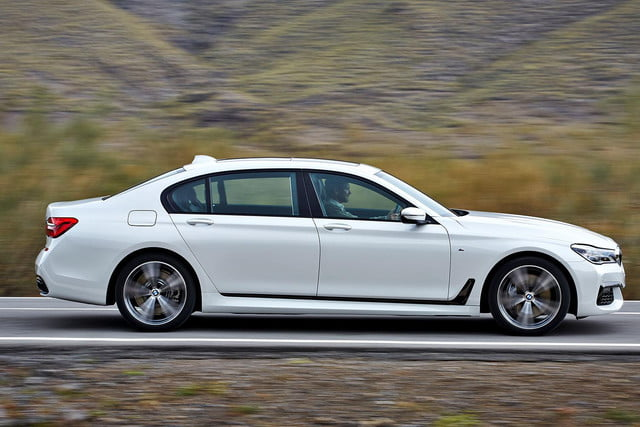 2016 bmw 7 series news specs pictures p90178515 highres