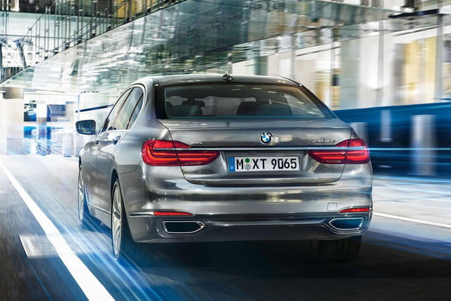 2016 bmw 7 series news specs pictures p90185600 highres