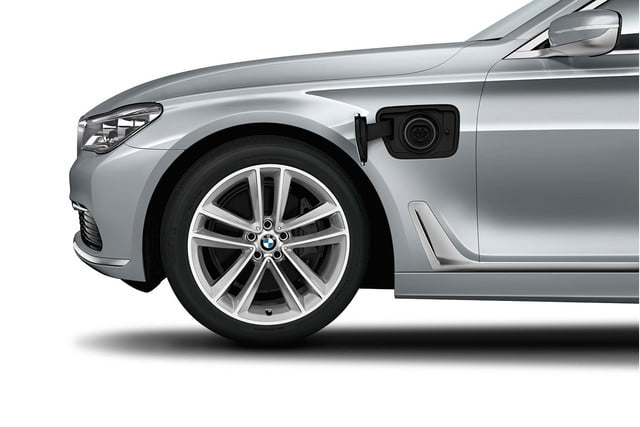 2016 bmw 7 series news specs pictures p90185606 highres