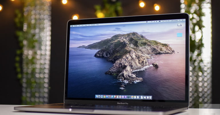 How to Download MacOS Catalina on Any Apple Mac   Digital Trends
