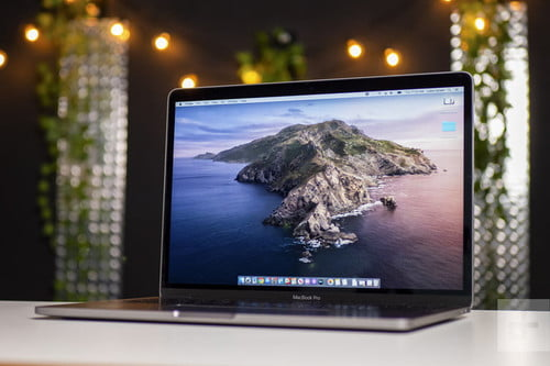 How to Install Windows 10 on a Mac | Digital Trends
