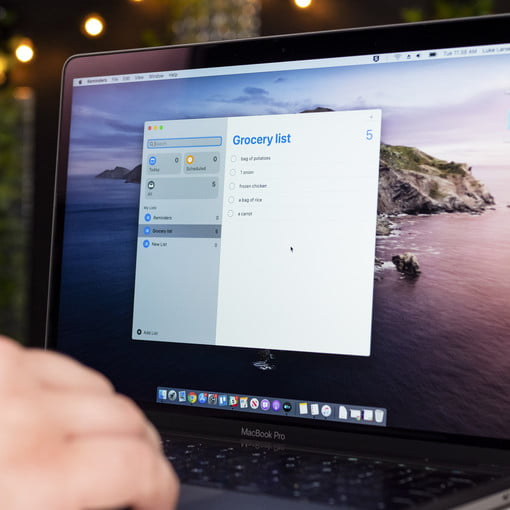 Common MacOS Catalina Problems and How to Fix Them | Digital Trends