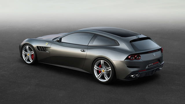 ferrari marketing boss interview 2017 gtc4lusso 001