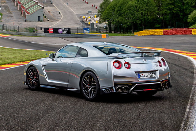 2017 nissan gt r first drive 0021
