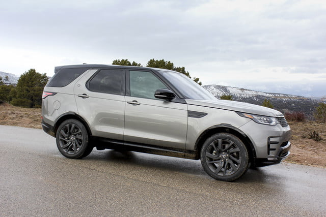 2017 land rover discovery first drive landrover review 000019