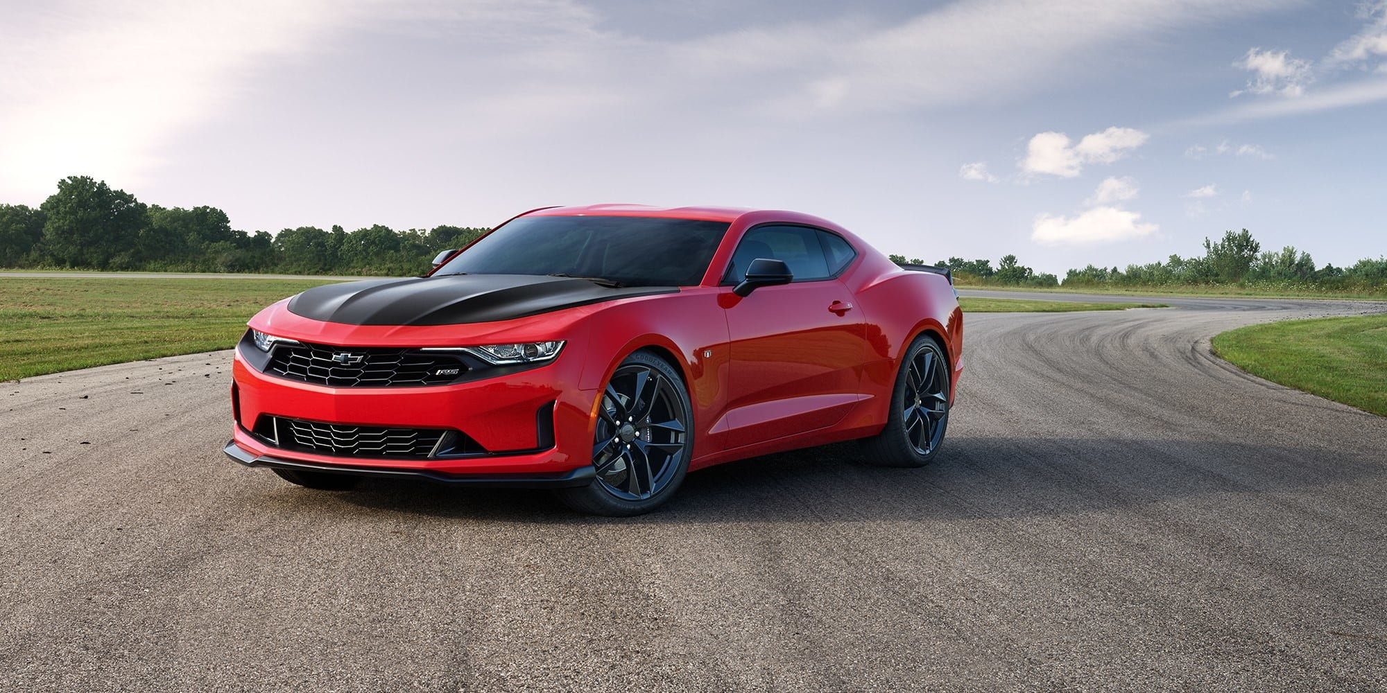 Camaro Vs Mustang Price Specs Performance And More Digital Trends