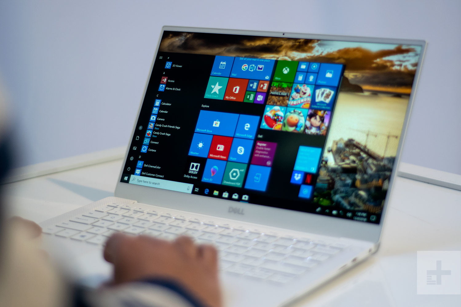 Dell XPS 13 (2019): Everything New You Need to Know About