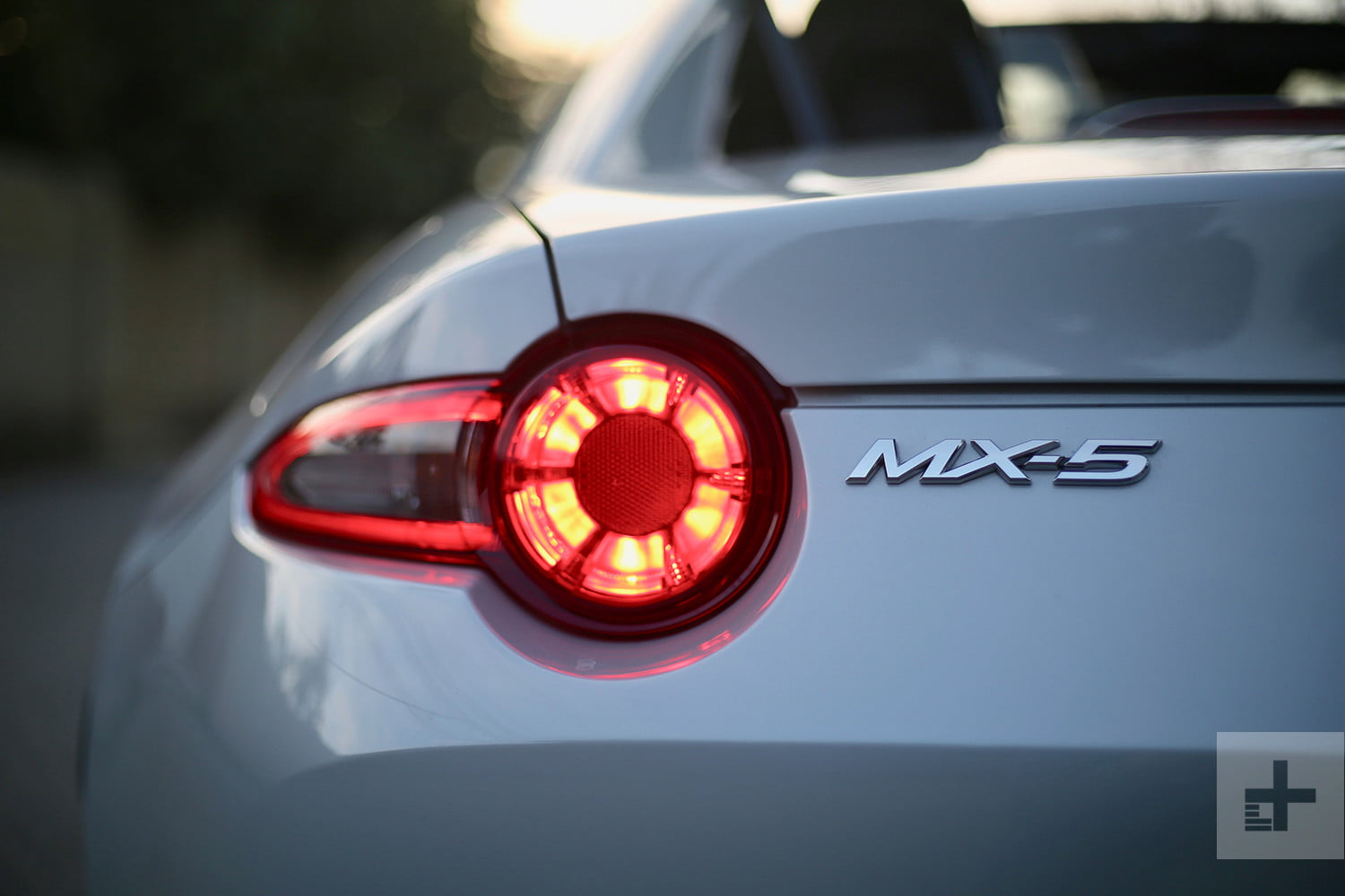 2019 Mazda MX-5 RF Review | Pictures, Pricing, Specs