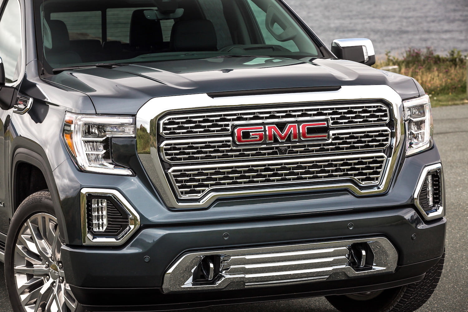 The Best Trucks For 2020 Digital Trends