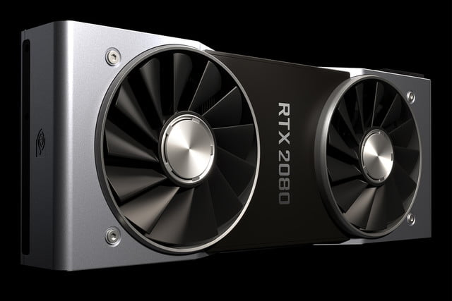 nvidia rtx 2000 series explained 2080 02