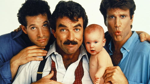 3 men and a baby watch online free