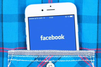 Facebook Groups Can Now Prevent Spam With Easier Screening