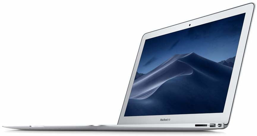 You can still get a Cyber Week deal on the 13-Inch MacBook Air at Amazon