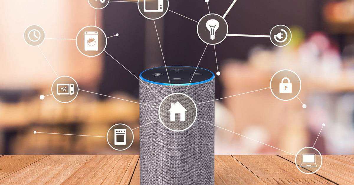 Use This Tool to See Where Your Smart Home Devices Are Sending Data