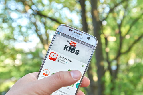What Is YouTube Premium, YouTube's Subscription Streaming