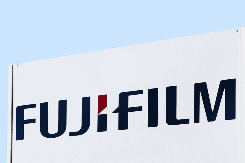 Fujifilm black-and-white film returns from the dead — thanks to millennials