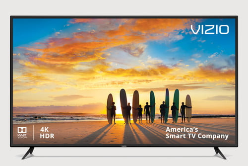 Walmart Drops the Price of This LG 65-inch 4K NanoCell TV by