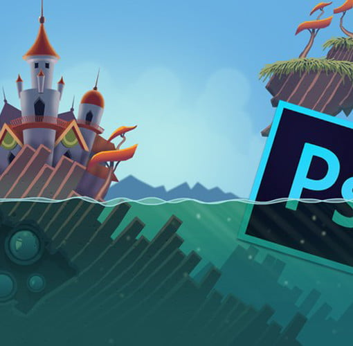 Become A Photoshop Master With These 12 Udemy Online Courses Digital Trends