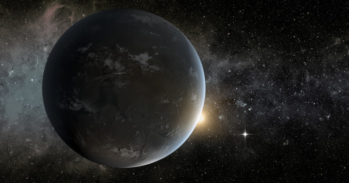 Searching for Habitable Planets in the Goldilocks Zone of K Stars