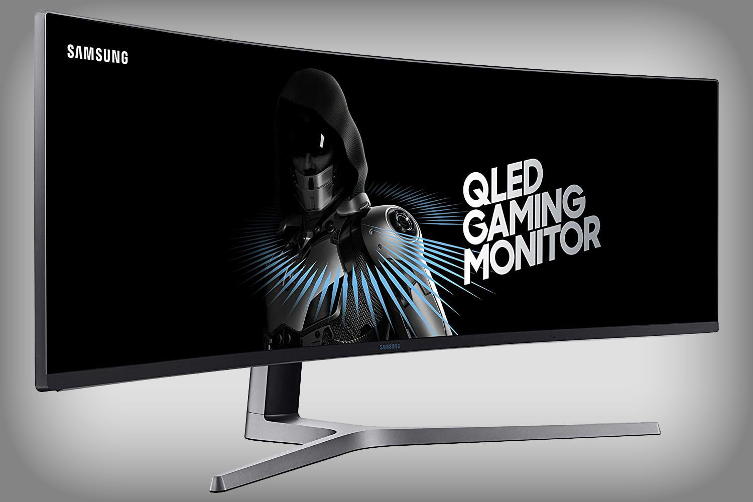 Cyber Week Monitor Deals: Score a New Display on the Cheap