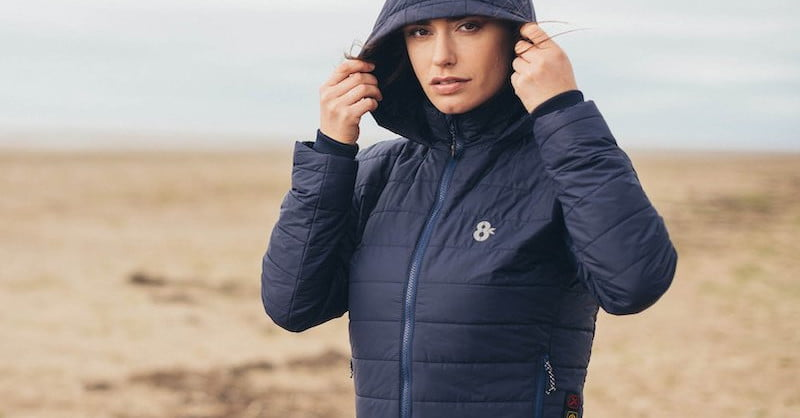 These surprisingly affordable heated jackets will keep you toasty all winter
