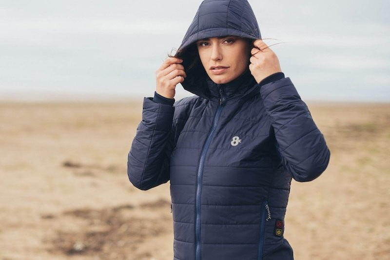 The best heated jackets