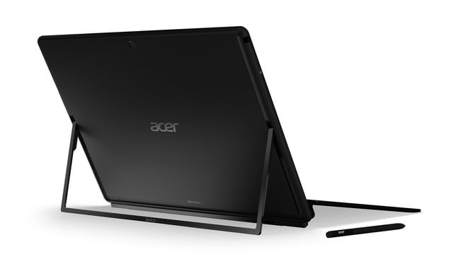 acer laptop swift 7 news ces 2018 acer7black02