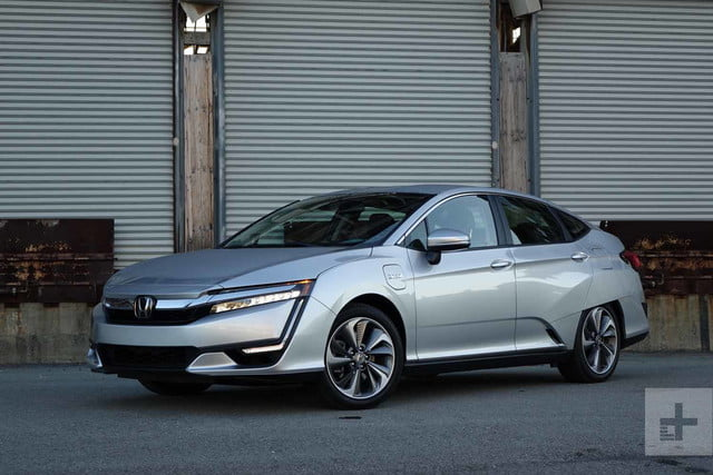 2019 honda clarity review ag 1