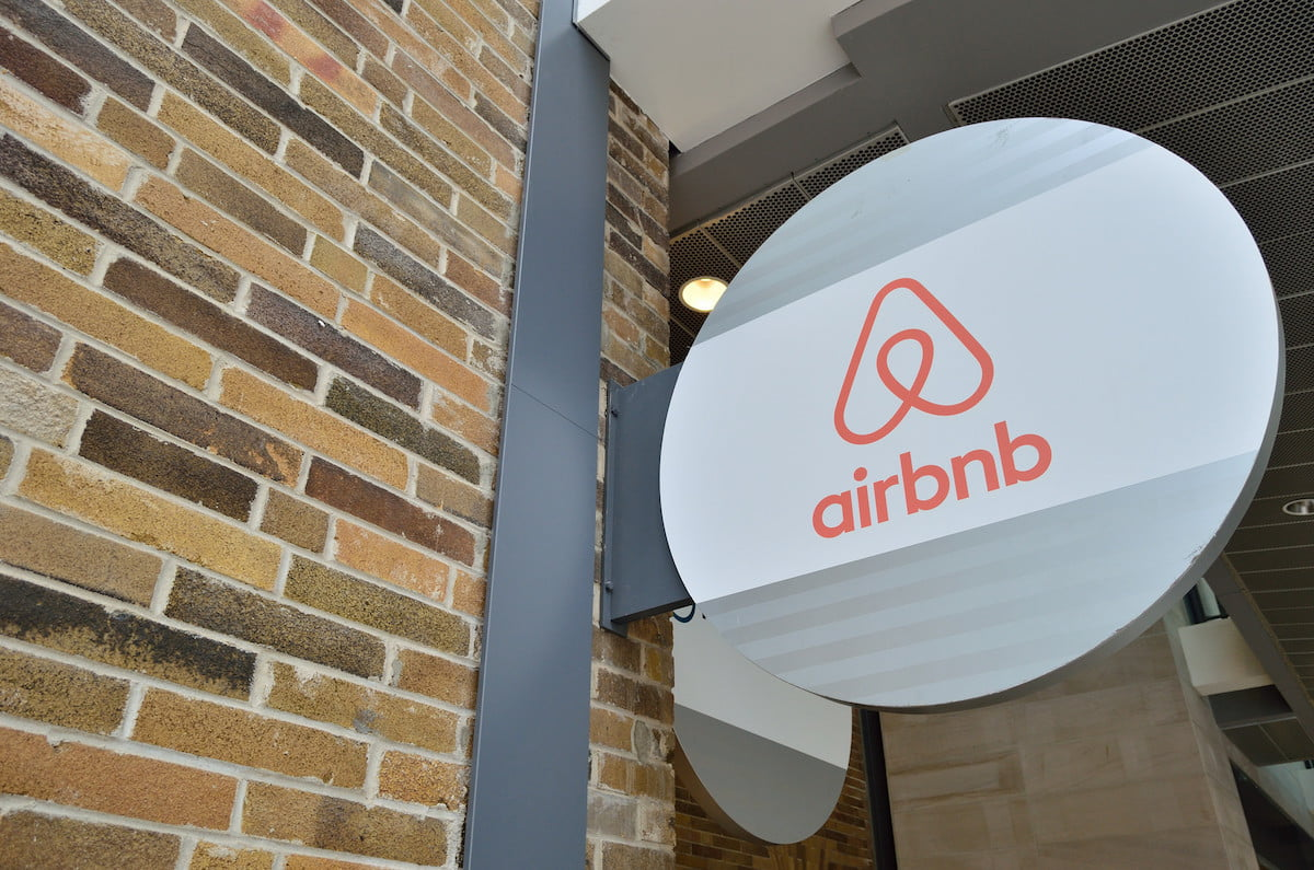 Airbnb to verify every single listing by end of 2020 for bolster guests' safety