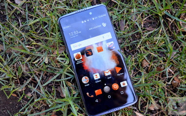 Alcatel Idol 5 Review: Is This The Best Phone Under $200