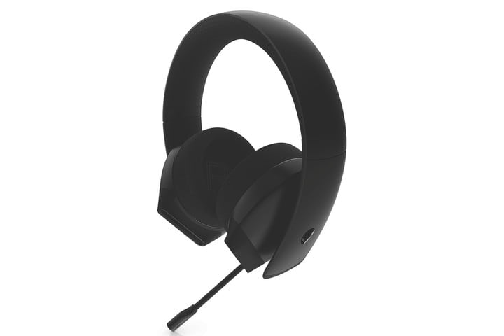 Alienware AW310H Gaming Headset