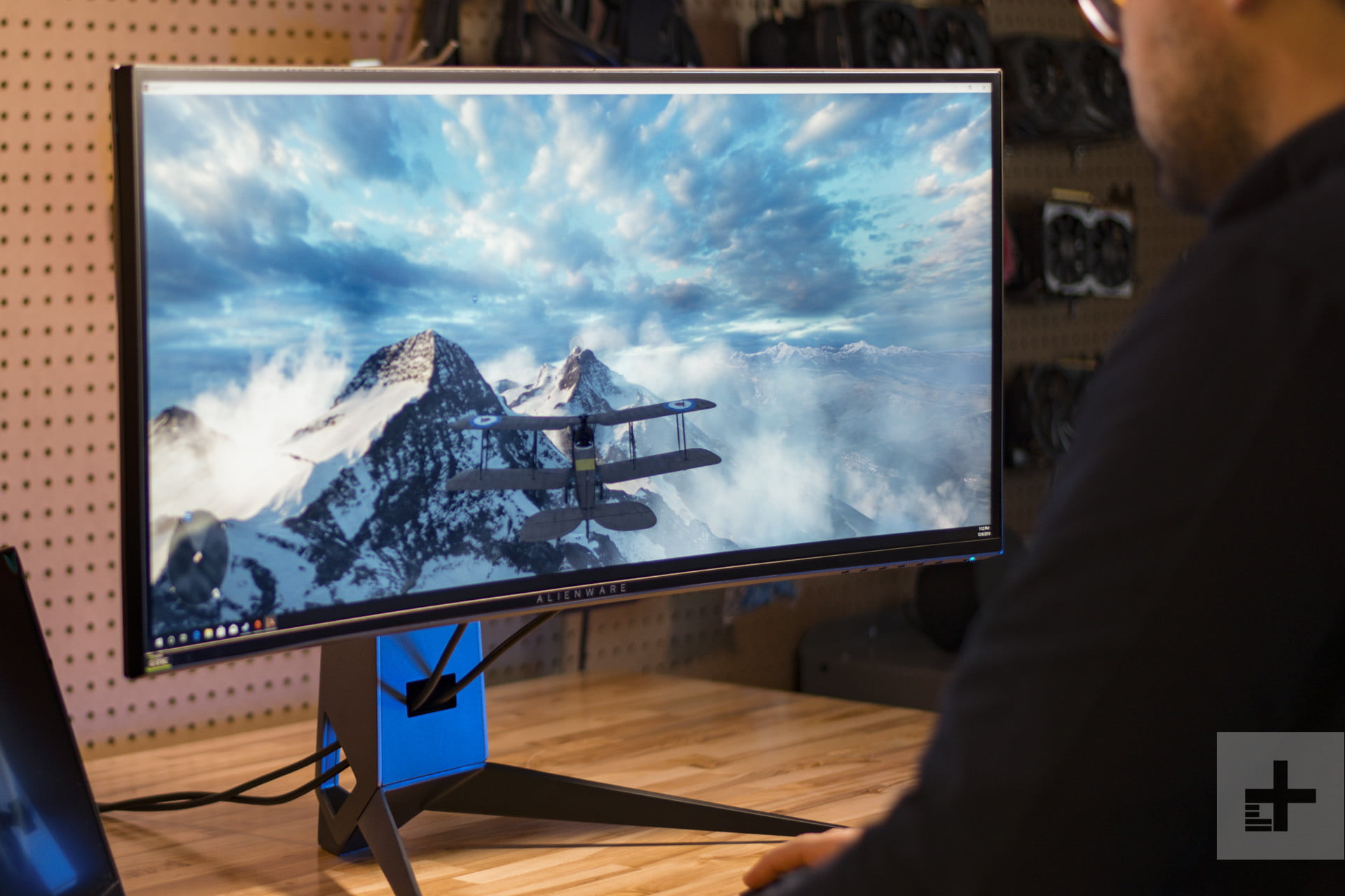The Best Gaming Monitors for 2019: 144Hz, 4K, Budget, and