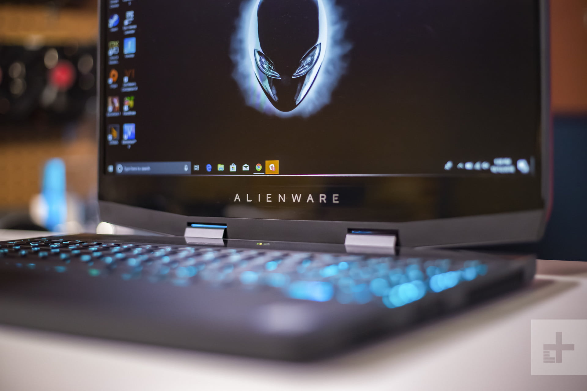 Killer deals on XPS 13 and Alienware laptops are still live for Cyber Monday