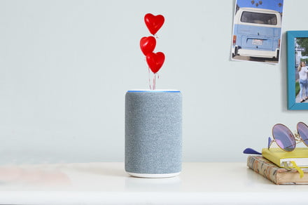 Best Prime Day Amazon Echo Deals 2020: What to expect thumbnail
