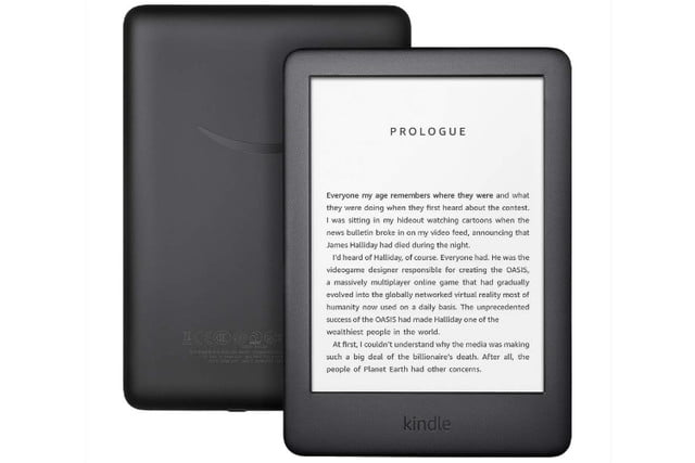 fire tablets and kindle ereaders mothers day amazon all new 1