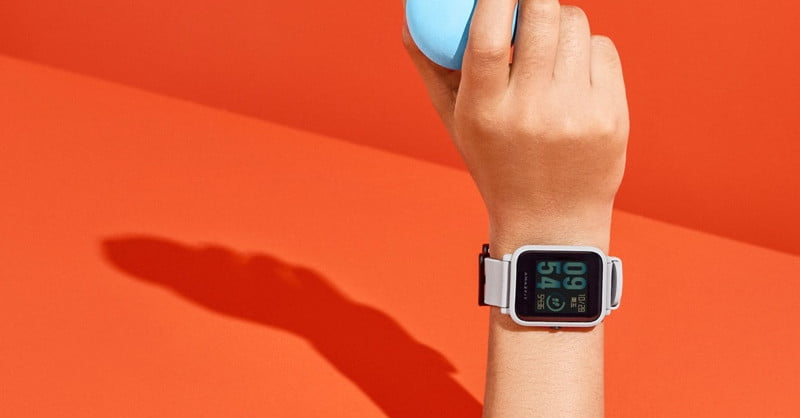 The Best Cheap Fitbit Alternatives for Workouts