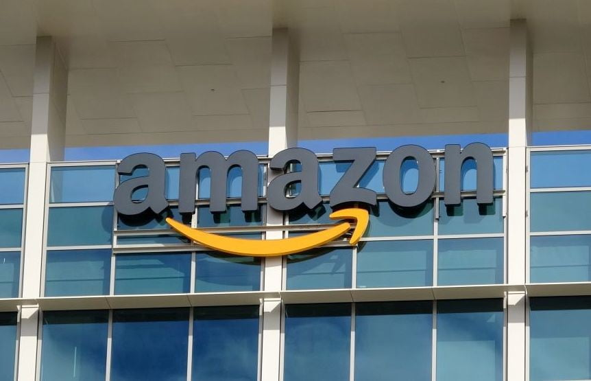 Amazon reportedly planning an all-new grocery chain separate from Whole Foods