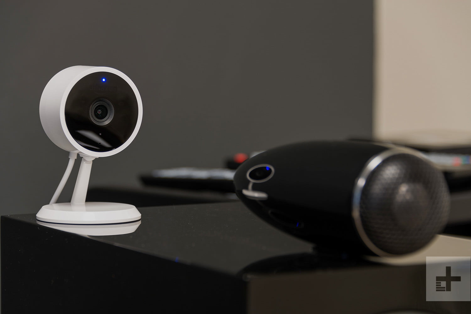 The Amazon Cloud Cam is on sale, but these alternatives are a third of the price