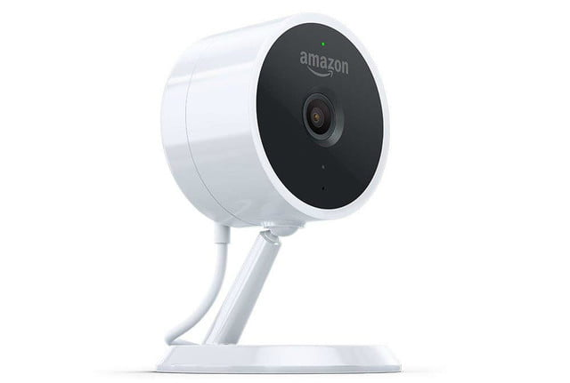amazon drops baby tech prices for new moms mothers day cloud cam security camera works with alexa 1000x673