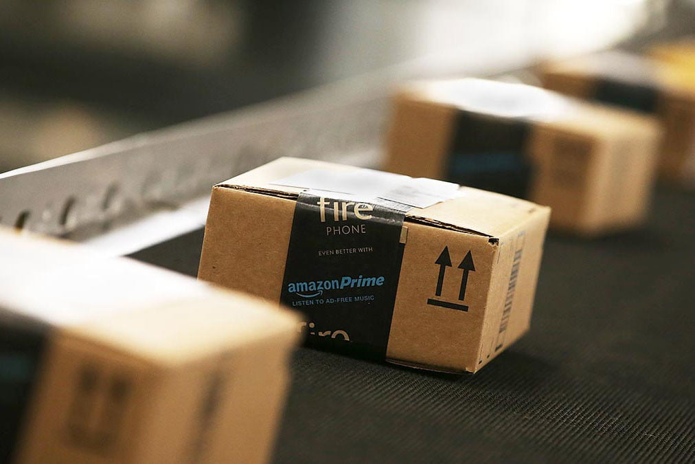 What Is Amazon Prime? Here's What You Need to Know | Digital