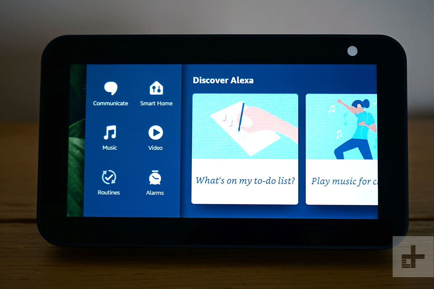 Amazon slashes the prices of Echo Show 5 and Facebook Portal smart displays