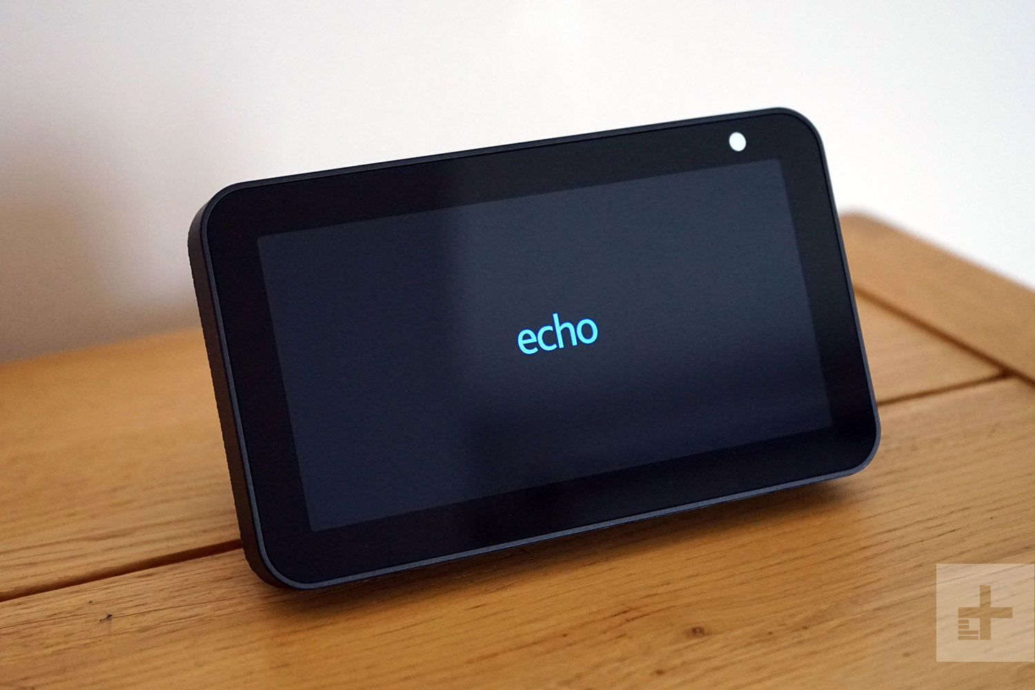 Echo Show vs  Echo Show 5 | Which Smart Display is Better