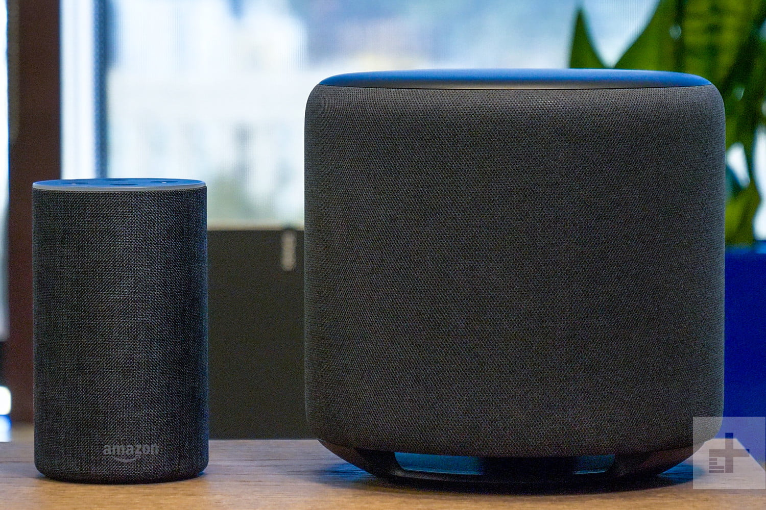 Amazon Fire TV update turns Echo devices into wireless home theater speakers