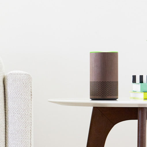 How To Connect Your Smart Home Gadgets With Amazon Alexa Digital Trends