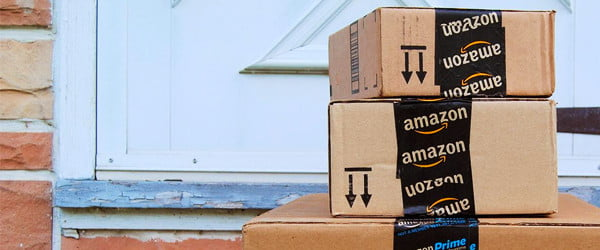 Amazon warehouse workers plan to strike during Prime Day