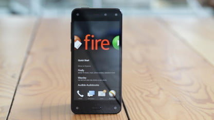Fire Phone: Common Problems and How to Fix Them | Digital Trends