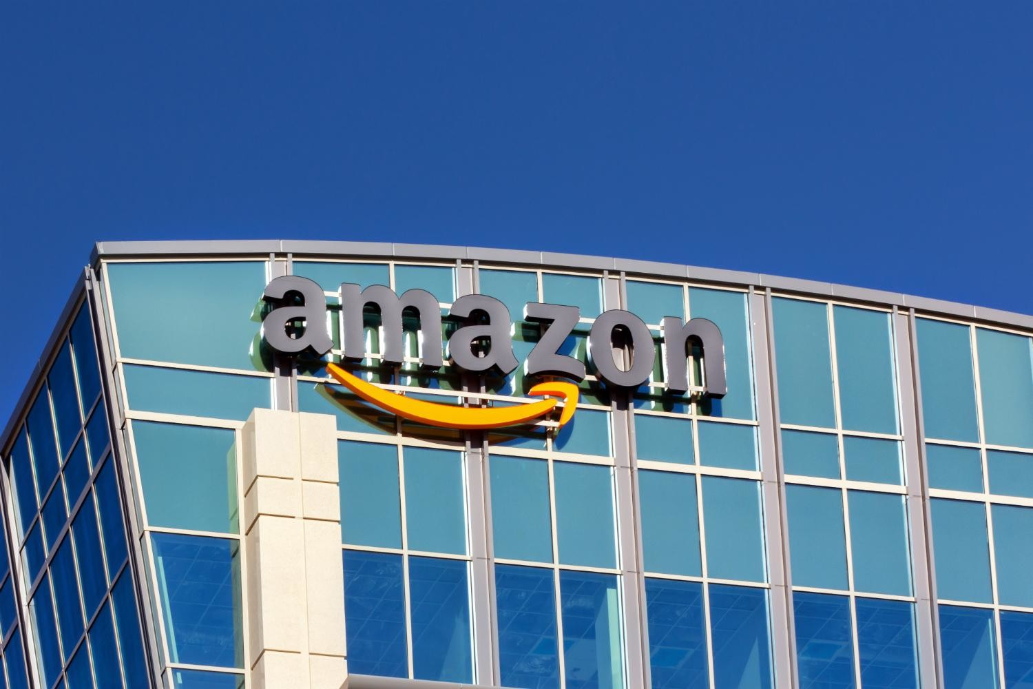 FTC levies huge fine on merchant for fake, paid-for Amazon reviews