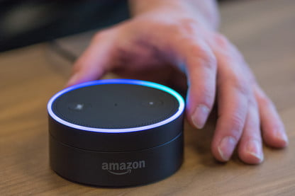 Amazon's Alexa Gains Reminders and Timer Labels   Digital Trends