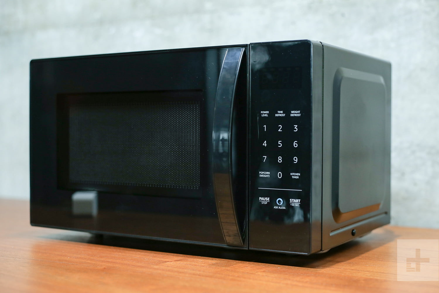 How To Clean A Microwave Safely And