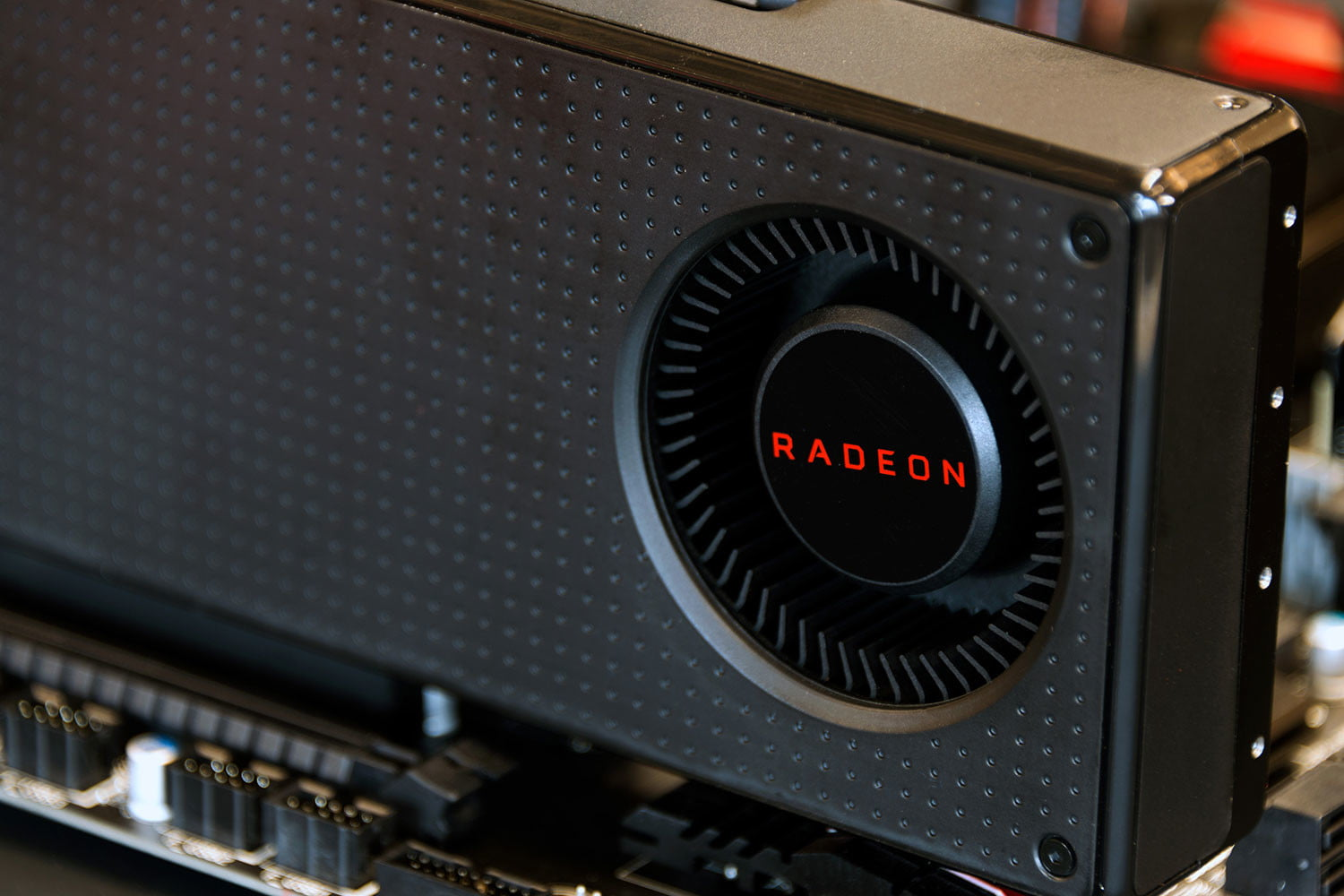 Do Some AMD Radeon RX 480 4GB Cards Really Have 8GB
